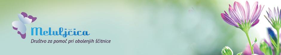 Metuljčica