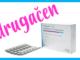 Euthyrox - spremenjena formulacija zdravila