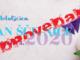 DAN ŠČITNICE 2020 - odpovedan